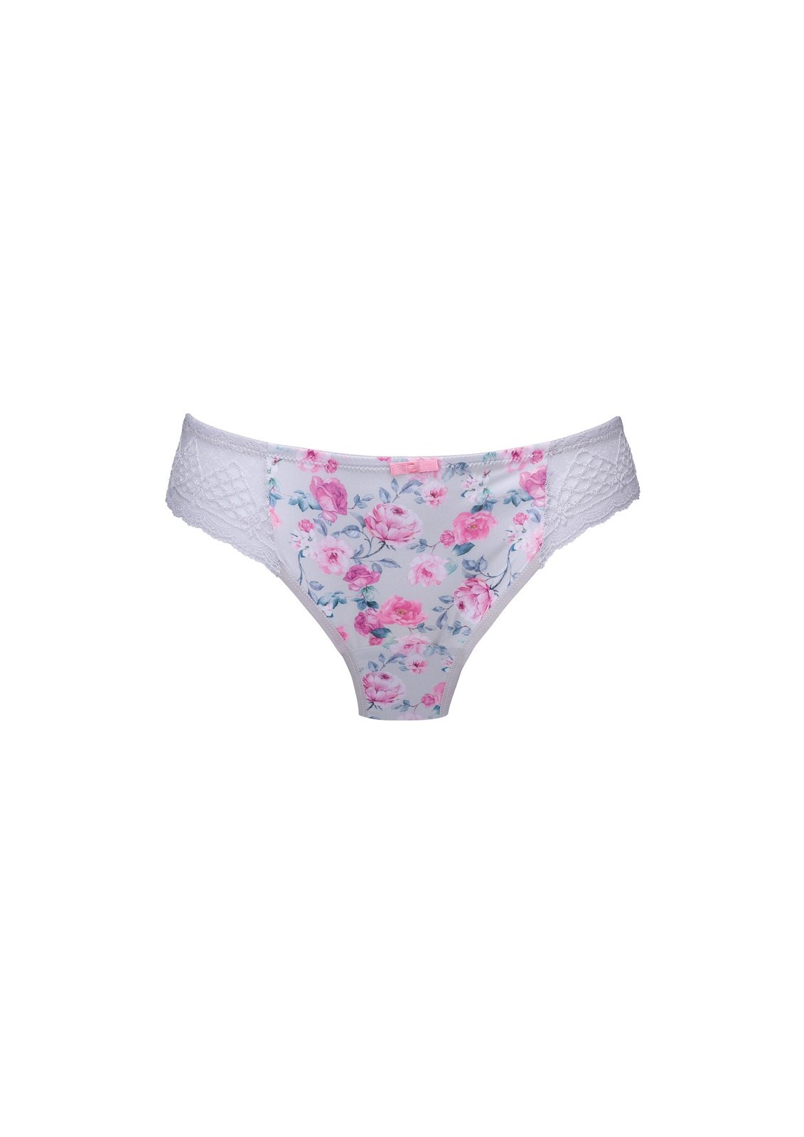 Tanga Bloom M300 szary