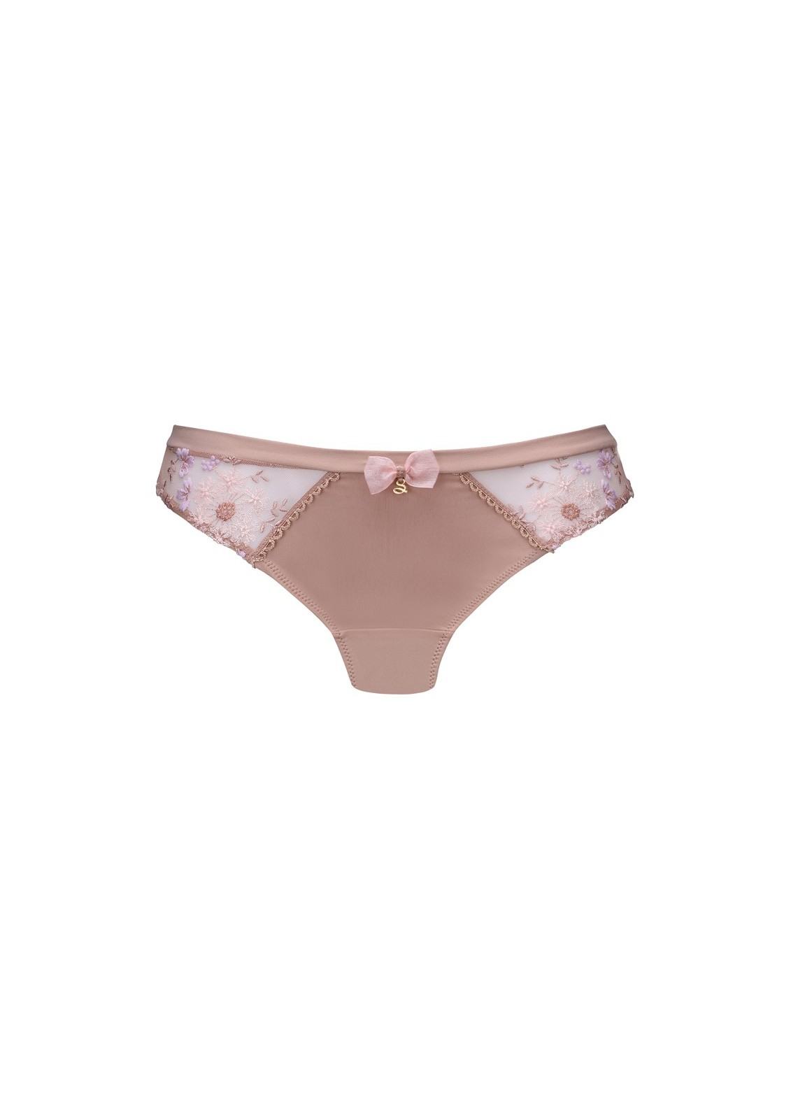 Tanga Willow M300 cappucino