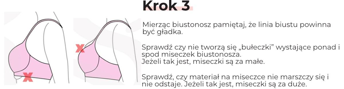 krok3.jpg