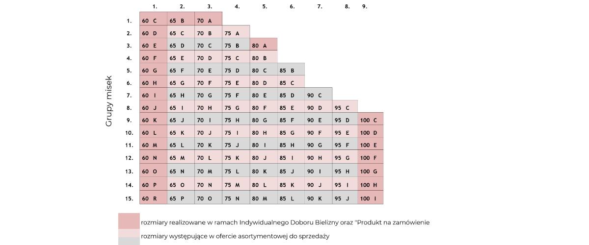 tabela-rozmiarow-samanta